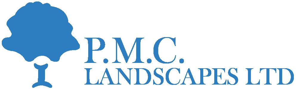 PMC Landscapes